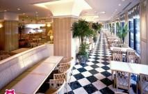 古い記事: サンロイヤルホテル・トリアンの人気ランチメニューランキング