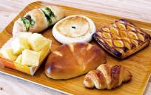 古い記事: みつばちベーカリー | 愛情たっぷり。かわいいパン(鹿児島市