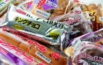 古い記事: これは鹿児島の県民食。イケダパン人気商品ランキング