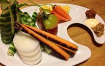 古い記事: 屋久島、旅のツボ | じいじ家/古い建物に洗練された地元食材