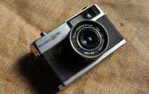古い記事: 甑島にはカメラ持参で!シャッターチャンスのご紹介 | せきこ