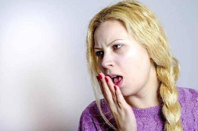 咳き込むのどにおすすめの食材とは?