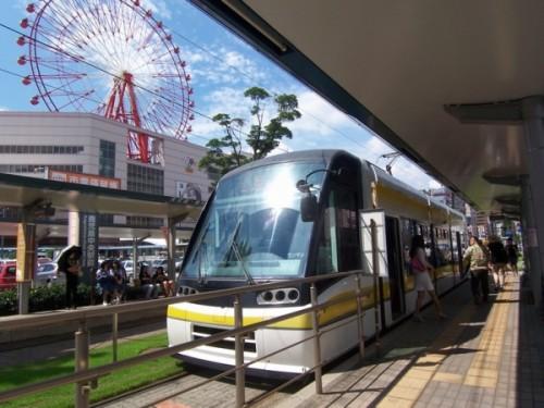 27鹿児島中央駅前resize