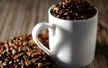 古い記事: プロに聞く!風味の違いを生み出すナチュラルコーヒーとは