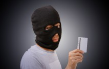 古い記事: キャッシュカードが盗難。預金を下された時   弁護士の法律Q