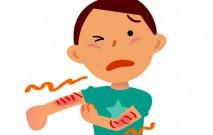 古い記事: アレルギー対策の一つとして、漢方で体質改善もおすすめ