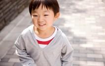 古い記事: ちびっ子たちの『むじょか』エピソード! | 2014/11