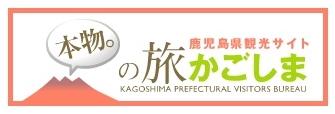 kgsm_logo