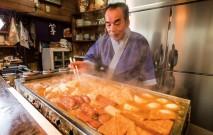 古い記事: 鹿児島県内おでんの名店4選。今日もビールが飲みたくなる