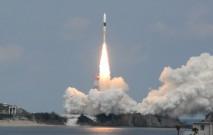 古い記事: はやぶさ2打ち上げ | H2A・26号機/種子島宇宙センター