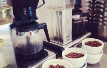 古い記事: プロに聞く!コーヒーメーカー選びのススメ