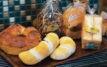 古い記事: しずく | 趣向を凝らしたこだわりパンが並ぶ(鹿屋市)