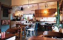 古い記事: HIDE+SEEK | パンは全て手作りのカフェ(鹿児島市唐