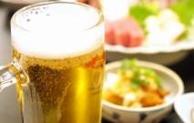 古い記事: 酒席の多い方へ。漢方で肝臓を上手にケアしよう