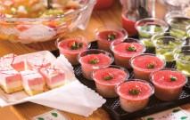 古い記事: 鮮度抜群の鹿児島食材を味わえるオススメ4店舗。生産者直営です