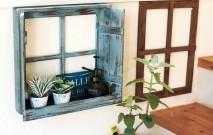 古い記事: インテリアとして室内で楽しむガーデニング