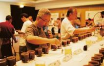 古い記事: プロフェッショナルの世界…最高品質のコーヒー豆を手に入れろ