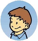 379English画像_kids
