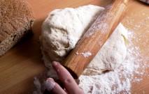古い記事: 安全なパンのために添加物は使わない | パンにまつわる耳より