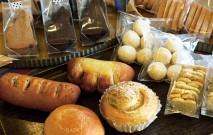 古い記事: パンとケーキのお店 ちょこ | 旬の素材に愛情こめて(鹿児島