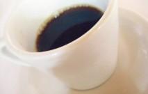 古い記事: プロに聞く!コーヒー豆のタイムリミットとオススメの保存方法