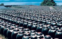 古い記事: 福山産の黒酢は肝臓の働きを助ける | 鹿児島スローフード探訪