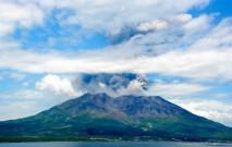 古い記事: 桜島・錦江湾を味わう鹿児島らしい「ジオの恵み」をPick u