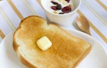古い記事: パンなどへの添加物と腸内細菌の関係 | パンにまつわる耳より