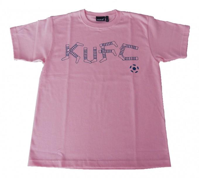 鹿児島ユナイテッドFC Tシャツ