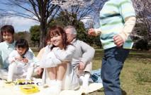 古い記事: ちびっ子たちの『むじょか』エピソード! | 2015/04