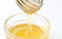 古い記事: 栄養だけでなく、美容にも使える蜂蜜 | 鹿児島スローフード探
