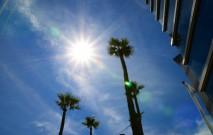 古い記事: 紫外線対策の強い味方をPick up!これからの季節の必需品