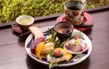 古い記事: 鹿児島の自宅開放型レストラン4選。くつろぎ感ハンパないって!