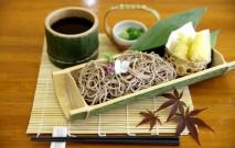古い記事: 志布志の夏越しそばまつり | 収穫したての夏そばをふるまう(