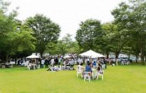 古い記事: 「音楽」と「食」の、いい関係~霧島国際音楽祭2015への誘い