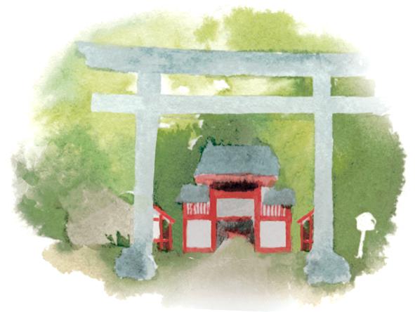 388おでかけ_メイン山宮神社画像