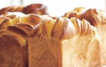 古い記事: デニッシュ食パンってどんなパン? | パンにまつわる耳より話