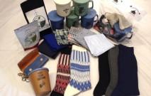 古い記事: 洋服&ギフトのお店が選ぶ「父の日」おすすめギフトランキング
