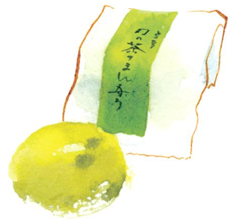 1個108円