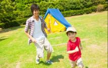 古い記事: ちびっ子たちの『むじょか』エピソード! | 2015/06