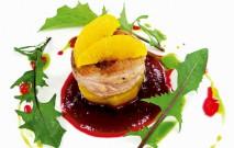 古い記事: 黒豚のソテー | 黒酢の達人レシピ