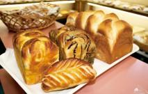 古い記事: 森のパン屋さん | ホテル食パンはアレルギーに対応(霧島市牧