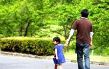 古い記事: 離婚後に親権者の変更は可能? | 弁護士の法律Q&A