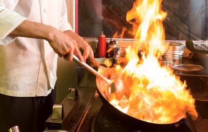 古い記事: 鹿児島のおいしい中華4選。スタミナつけたい夏場のグルメに