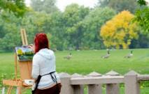 古い記事: 芸術の秋、今日から始められる「絵描き」グッズ をPick u