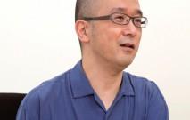 古い記事: 甲斐谷 忍さん | 漫画家は「エンターテイナー」だと思う