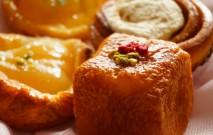 古い記事: 菓子パンは日本独特のパン文化!? | パンにまつわる耳より話