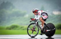 古い記事: 西薗 良太さん | 自転車競技プロ選手としての自分を突き詰め