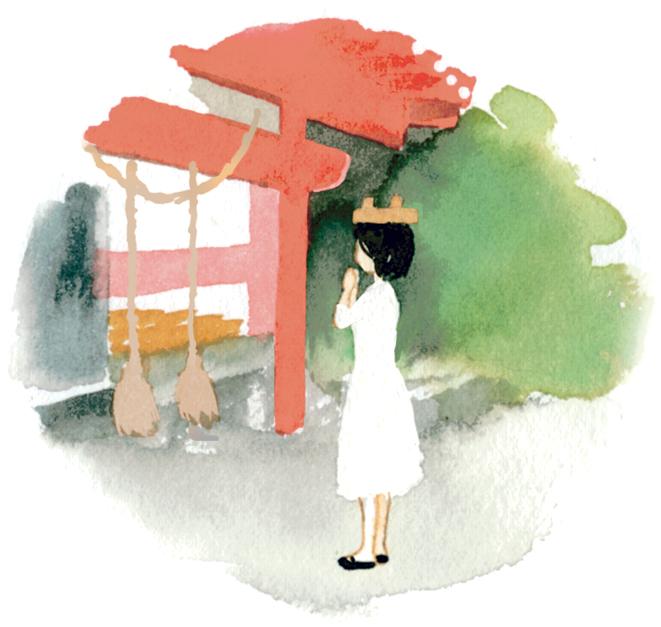 394おでかけ_釜蓋神社sub