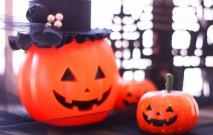 古い記事: ハロウィンを盛り上げる仮装グッズをPick up!